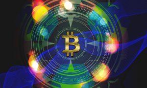 eine eigene Blockkette bei Bitcoin Evolution